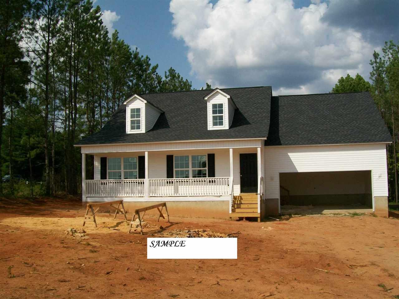 Real Estate for Sale, ListingId: 35148985, Clover,SC29710