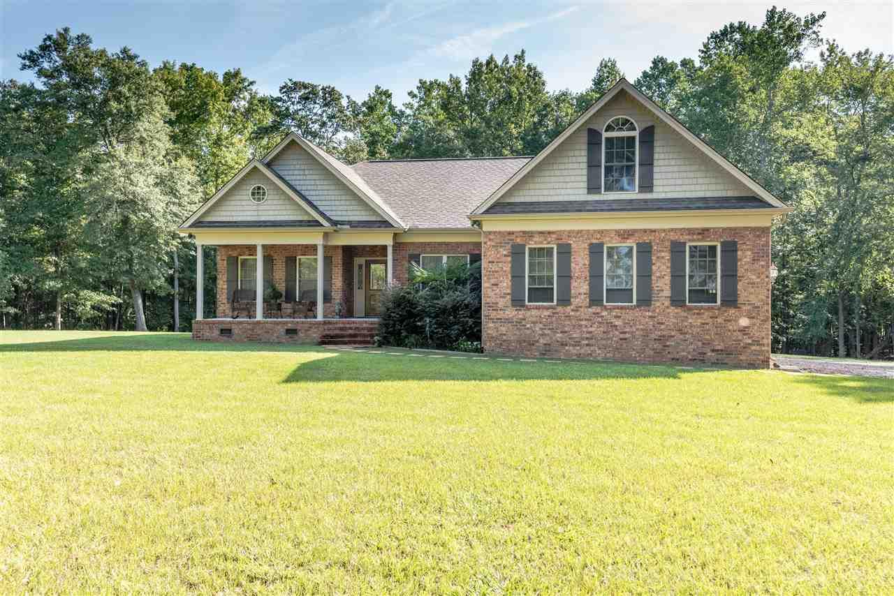 Real Estate for Sale, ListingId: 35330946, Heath Springs,SC29058