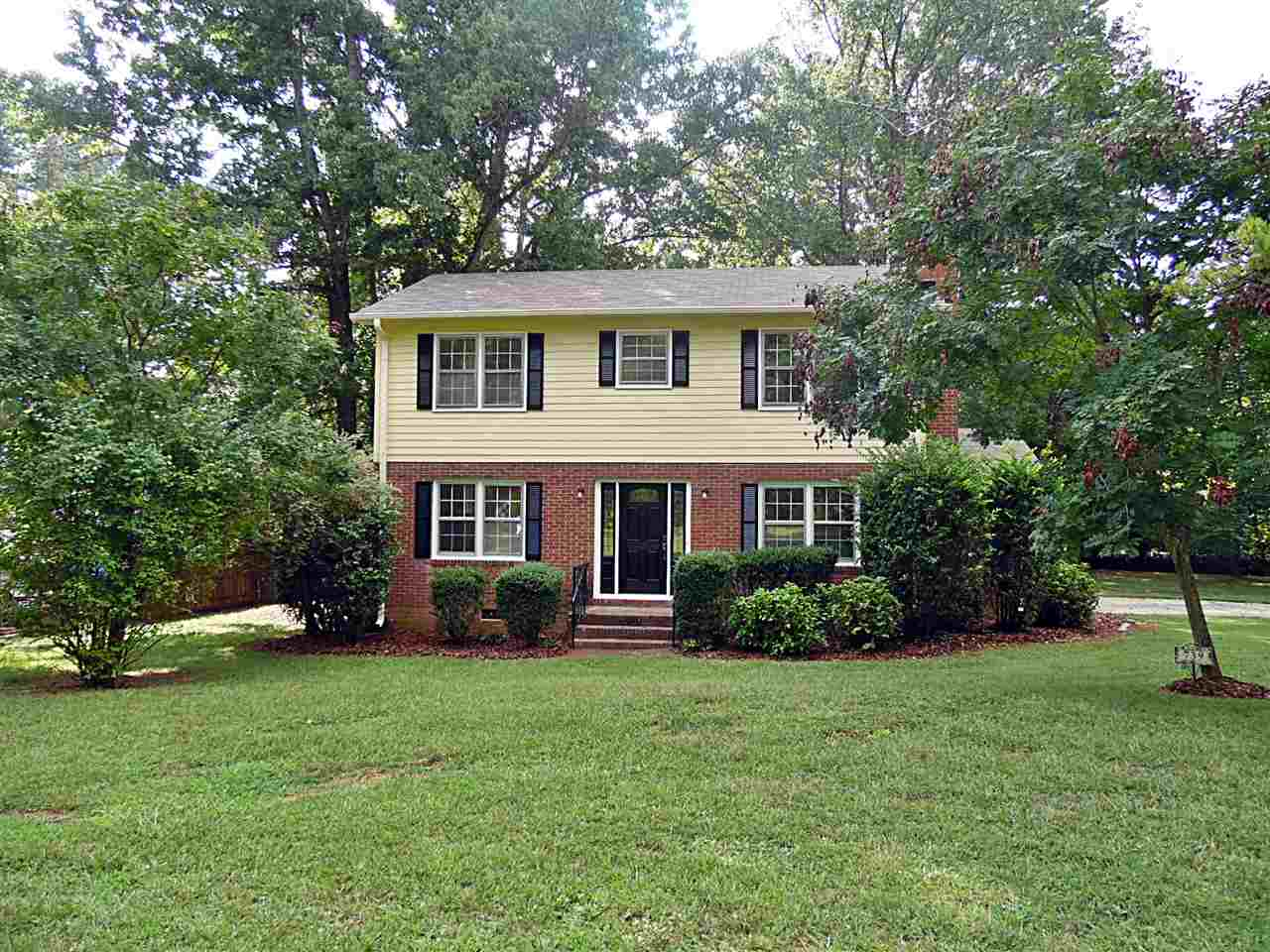 Single Family Home for Sale, ListingId:35387071, location: 739 Twin Lakes Road Rock Hill 29732