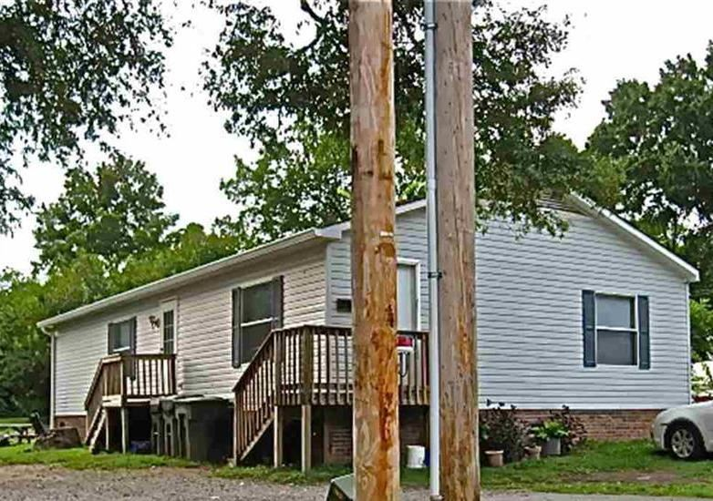 Photo of 450 Gettys St  Rock Hill  SC