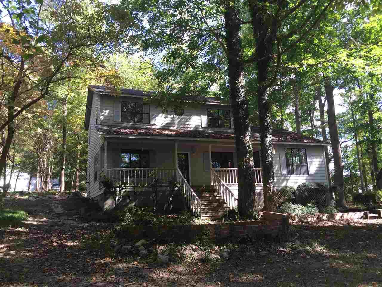 Real Estate for Sale, ListingId: 35564465, Edgemoor,SC29712