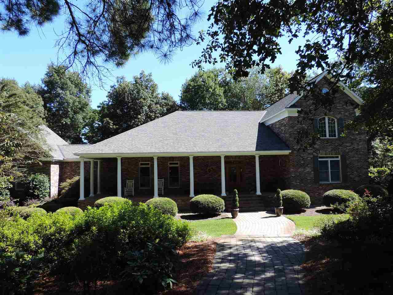 Real Estate for Sale, ListingId: 35583545, Pageland,SC29728