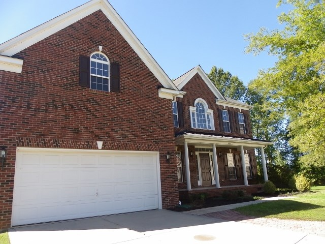 Single Family Home for Sale, ListingId:35609674, location: 443 Glandon Court Ft Mill 29708