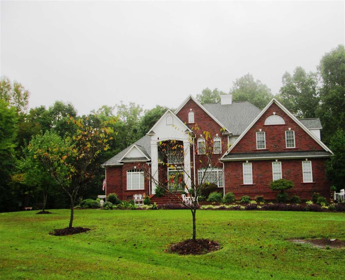 Real Estate for Sale, ListingId: 35602532, Richburg,SC29729