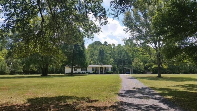 Real Estate for Sale, ListingId: 35622473, Rock Hill,SC29731