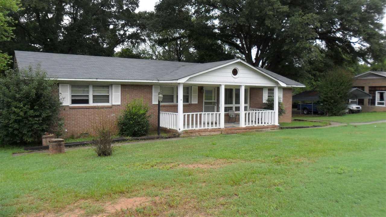 Real Estate for Sale, ListingId: 35639645, Ft Mill,SC29715