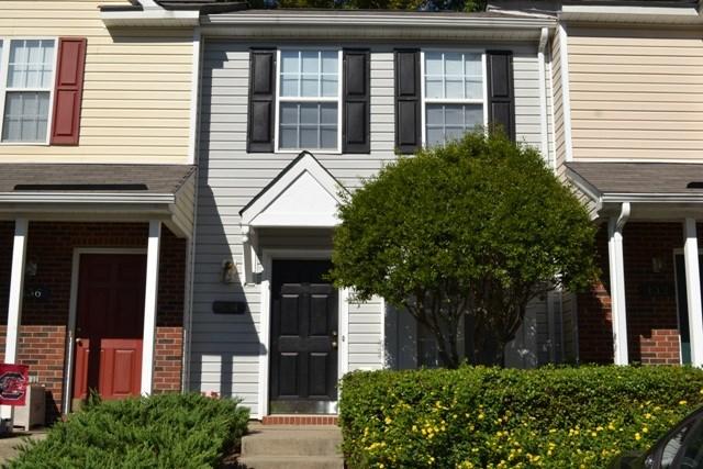 Real Estate for Sale, ListingId: 35723491, Ft Mill,SC29715