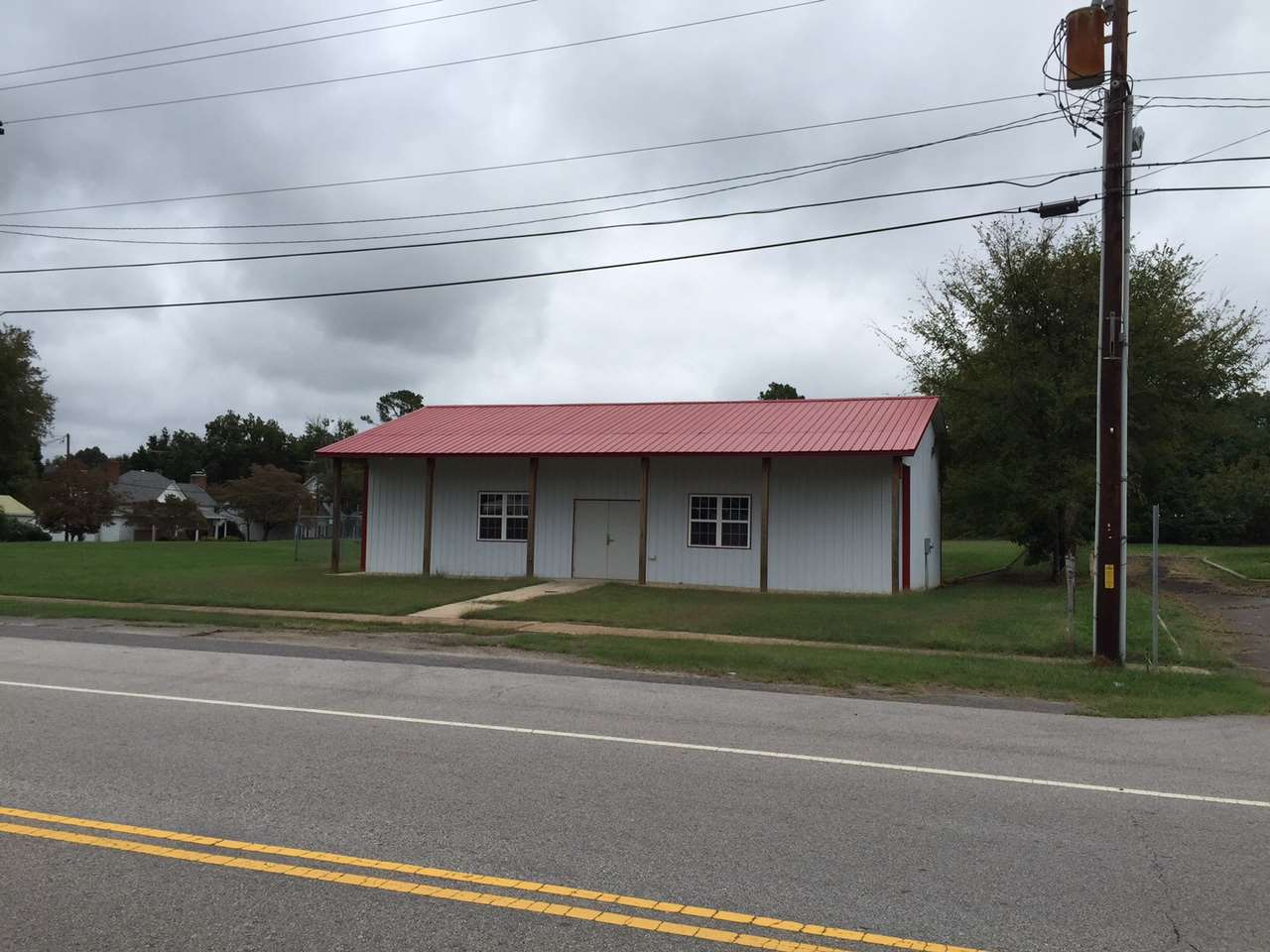 Real Estate for Sale, ListingId: 35739163, Hickory Grove,SC29717