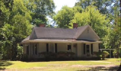 Real Estate for Sale, ListingId: 35745384, Chester,SC29706