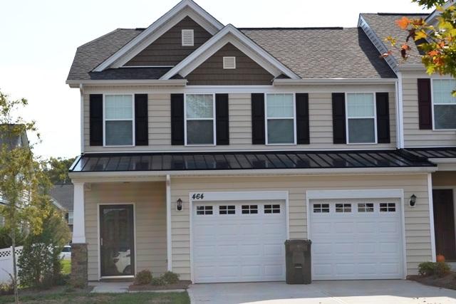 Single Family Home for Sale, ListingId:35843670, location: 605 Hicklin Drive Rock Hill 29732