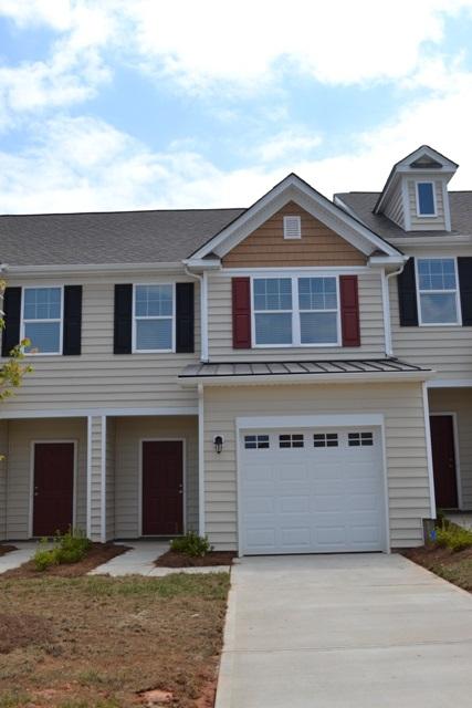 Single Family Home for Sale, ListingId:35944712, location: 613 Hicklin Drive Rock Hill 29732