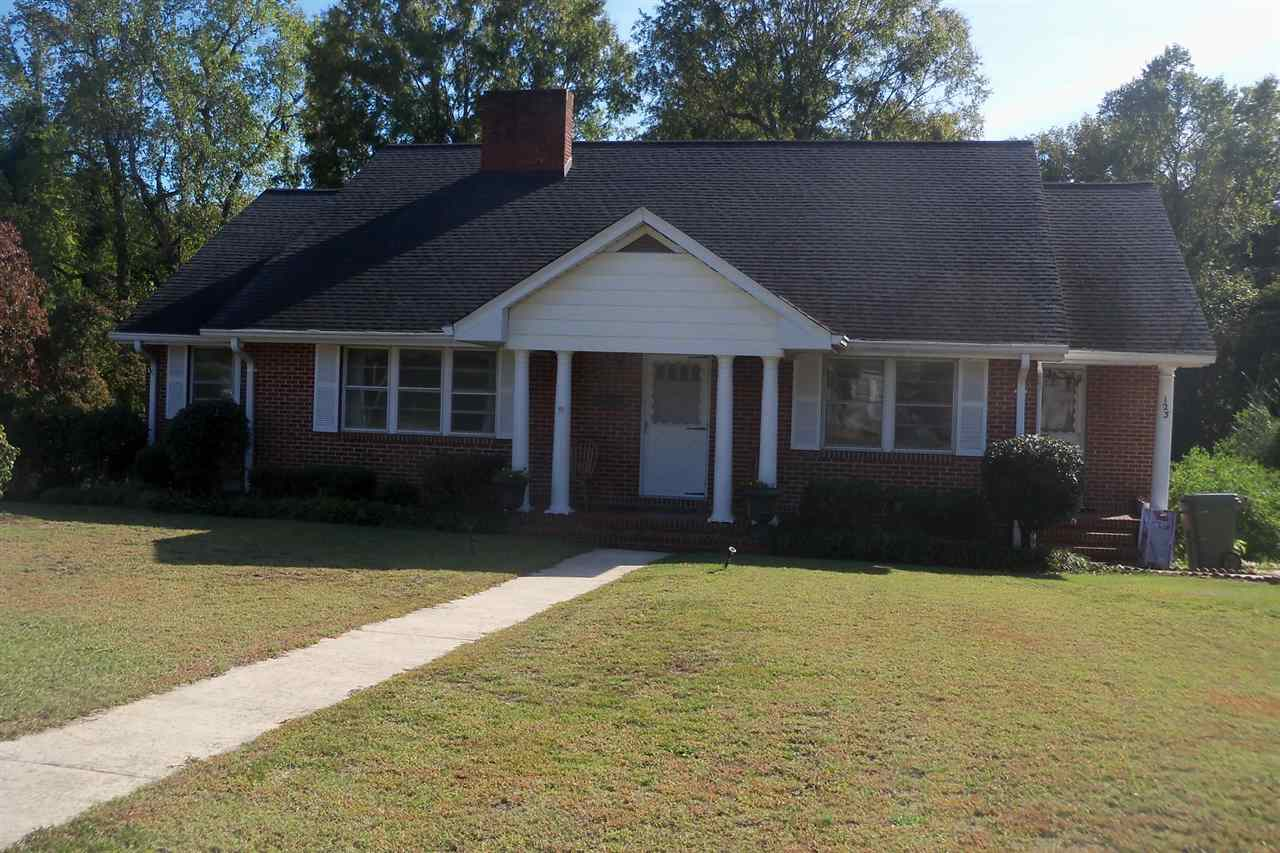 Photo of 123 BLACKMON ST  KERSHAW  SC