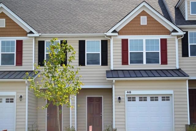 Single Family Home for Sale, ListingId:36024116, location: 607 Hicklin Drive Rock Hill 29732