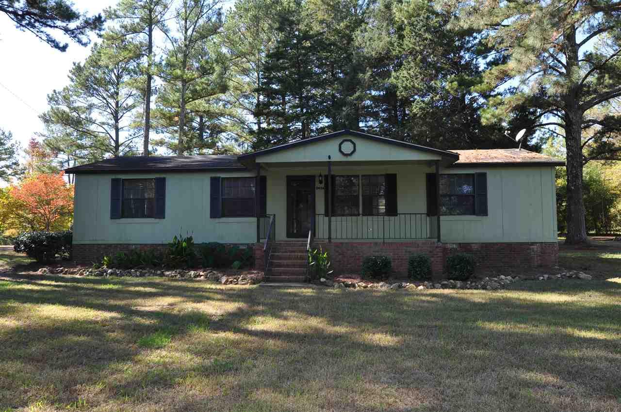 Real Estate for Sale, ListingId: 36086561, Chester,SC29706