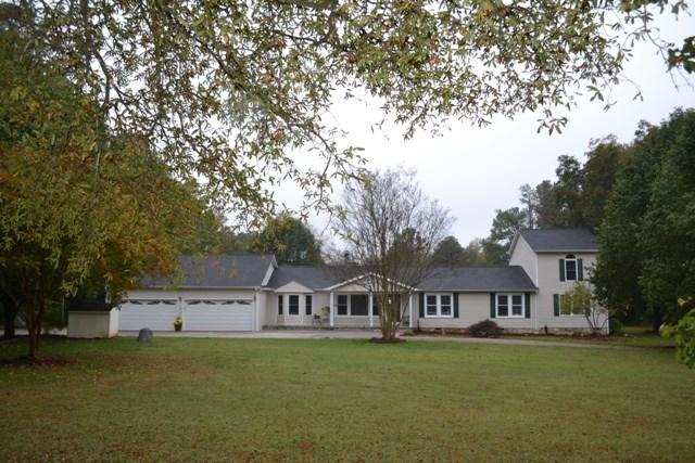 4.52 acres Rock Hill, SC