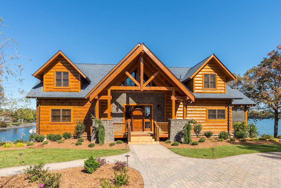 Single Family Home for Sale, ListingId:36120920, location: 4818 Littlejohn Point York 29745