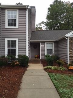 Single Family Home for Sale, ListingId:36137546, location: 1884 Fairlawn Ct Rock Hill 29732