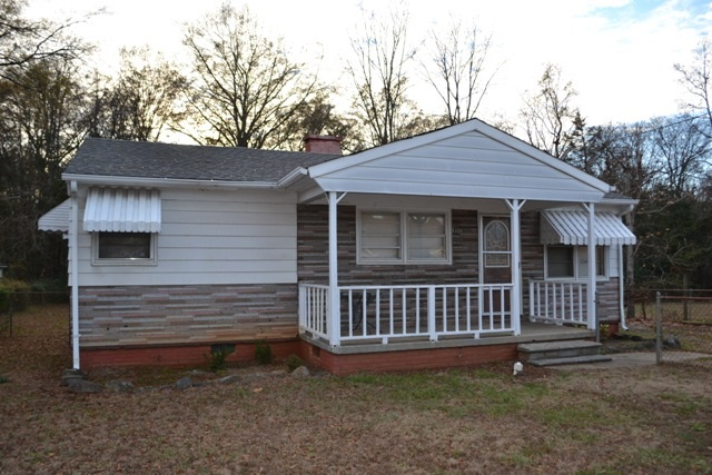 Photo of 1101 Chandler Dr  Rock Hill  SC