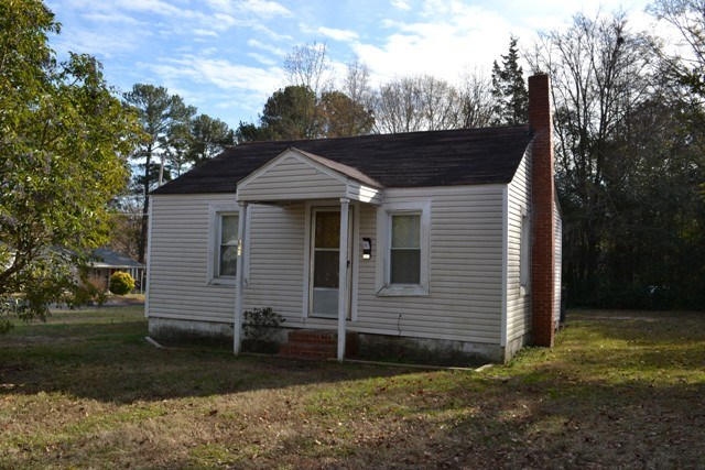 Photo of 942 Spring St  Rock Hill  SC