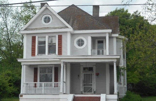 Real Estate for Sale, ListingId: 36430469, Chester,SC29706