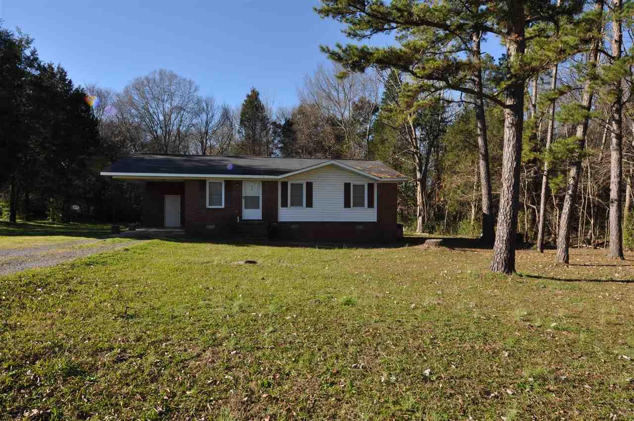Real Estate for Sale, ListingId: 36786163, Chester,SC29706