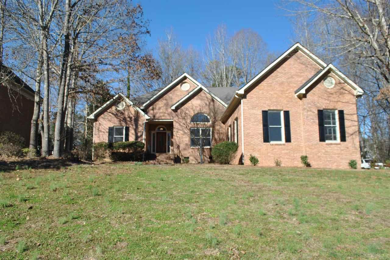 Single Family Home for Sale, ListingId:36880862, location: 952 Hummingbird Rock Hill 29732