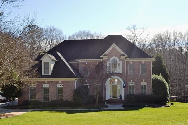 Real Estate for Sale, ListingId: 36880861, Richburg,SC29729