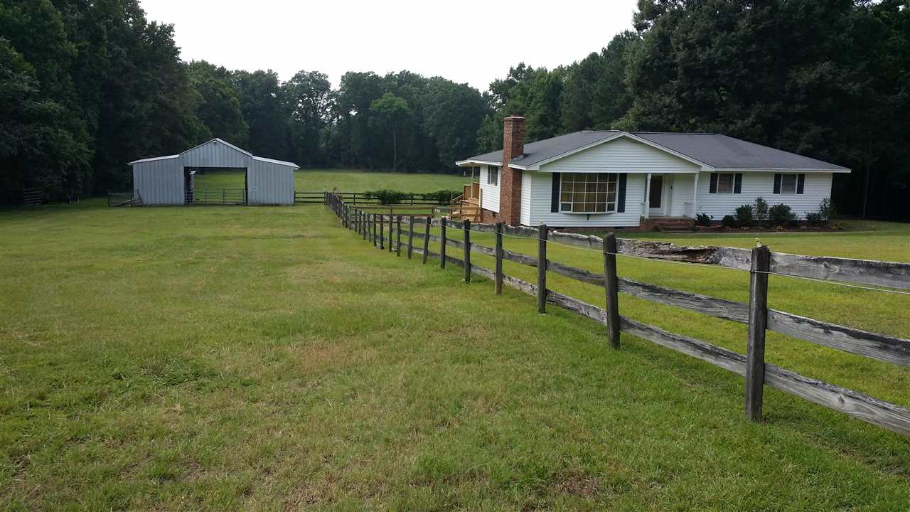 Real Estate for Sale, ListingId: 36950820, Chester,SC29706