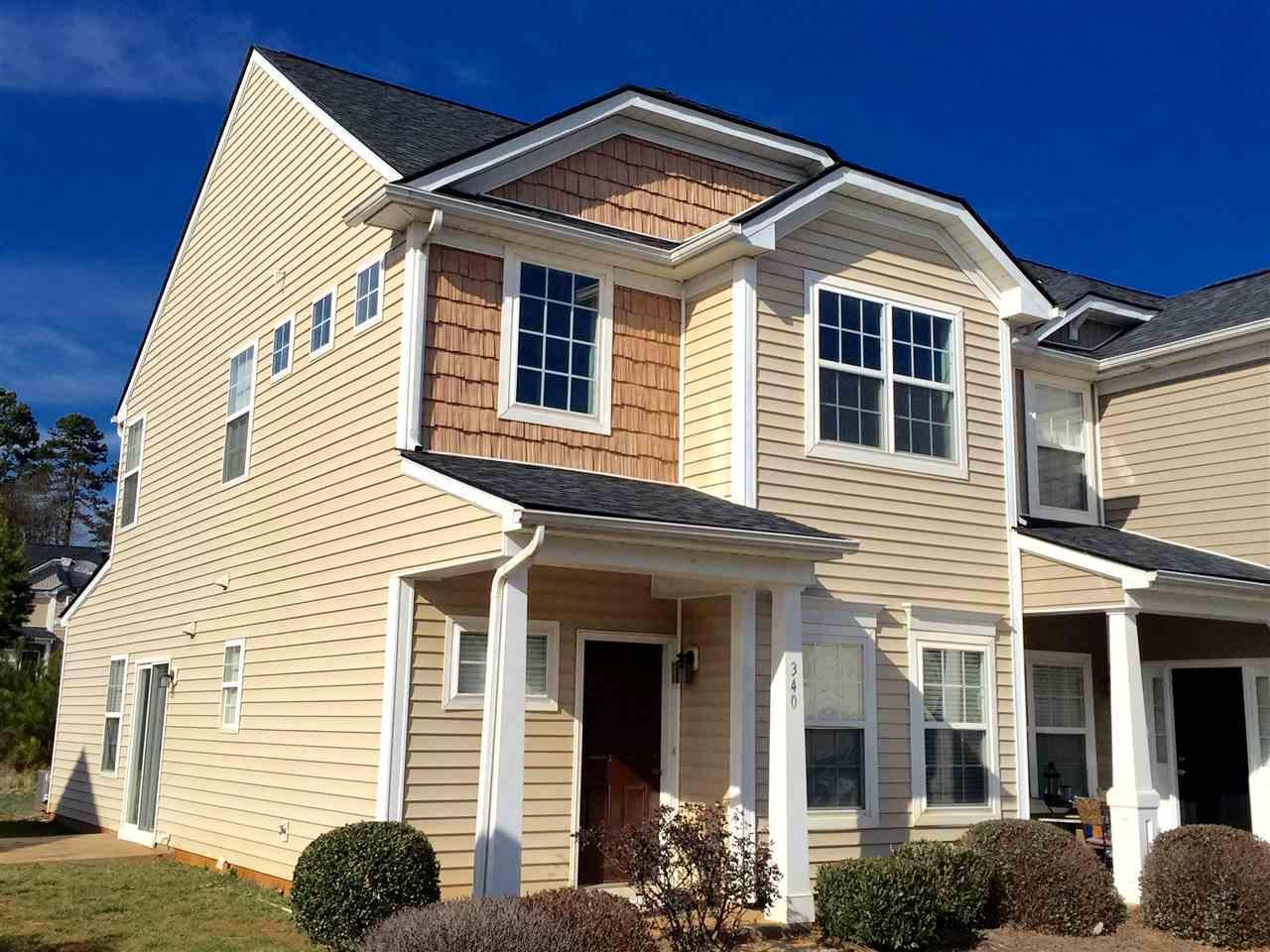 Single Family Home for Sale, ListingId:37003393, location: 340 Hancock Union Ln. Rock Hill 29732
