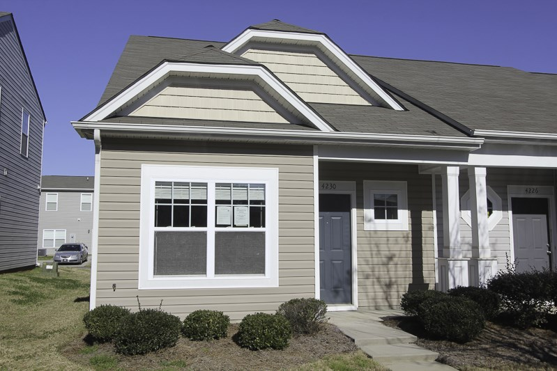 Single Family Home for Sale, ListingId:37056723, location: 4230 Lotts Place Rock Hill 29732