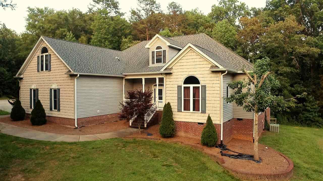 Real Estate for Sale, ListingId: 37089575, Richburg,SC29729