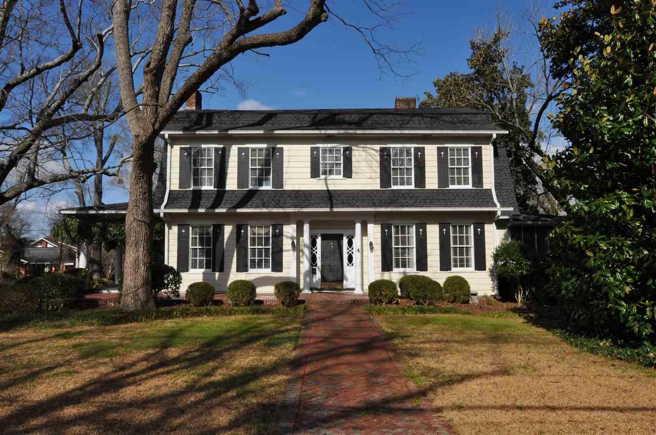 Real Estate for Sale, ListingId: 37130074, Chester,SC29706