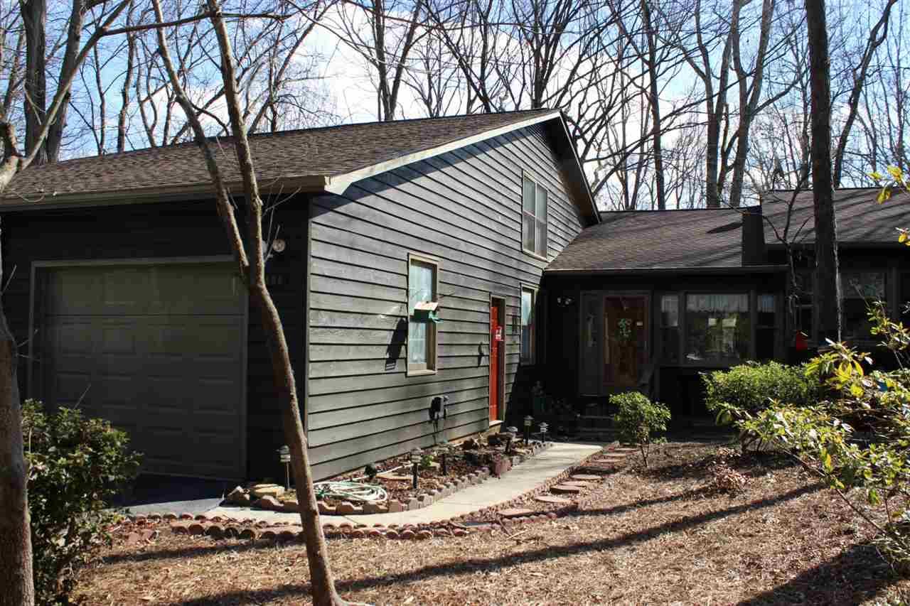 Single Family Home for Sale, ListingId:37246805, location: 866 Bridgewood Dr Rock Hill 29732