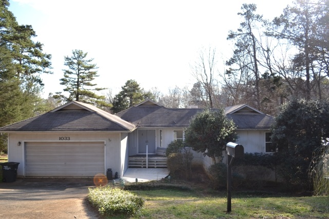 1033 Woodlake Lane, Lake Wylie West New Listings for Sale