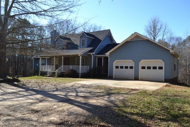 Real Estate for Sale, ListingId: 37281390, Catawba,SC29704