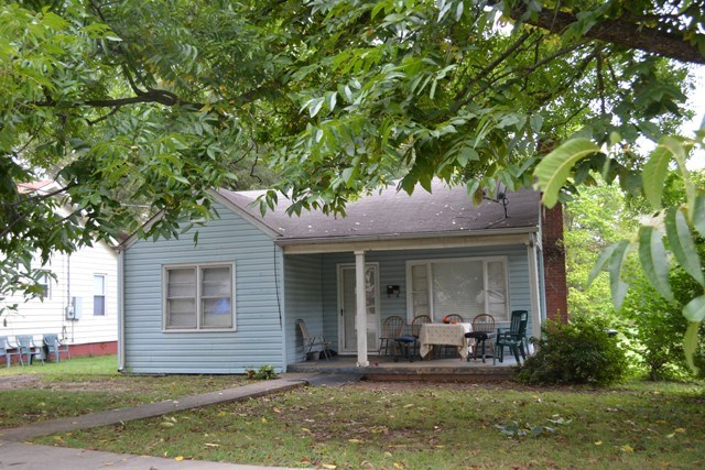 Photo of 514 Confederate Ave  Rock Hill  SC