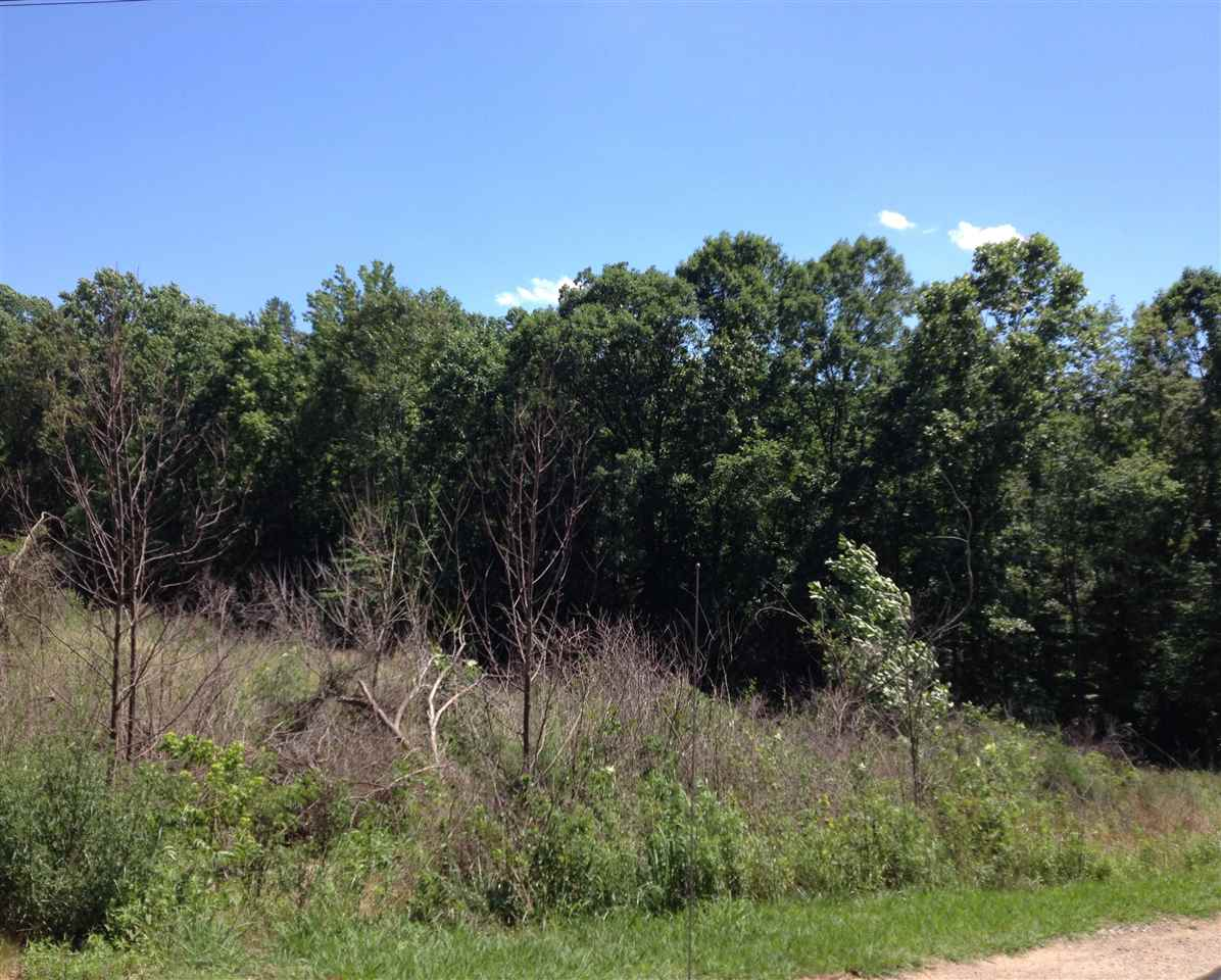 0000 Little River Trail, Indian Land in Lancaster County County, SC 29707 Home for Sale