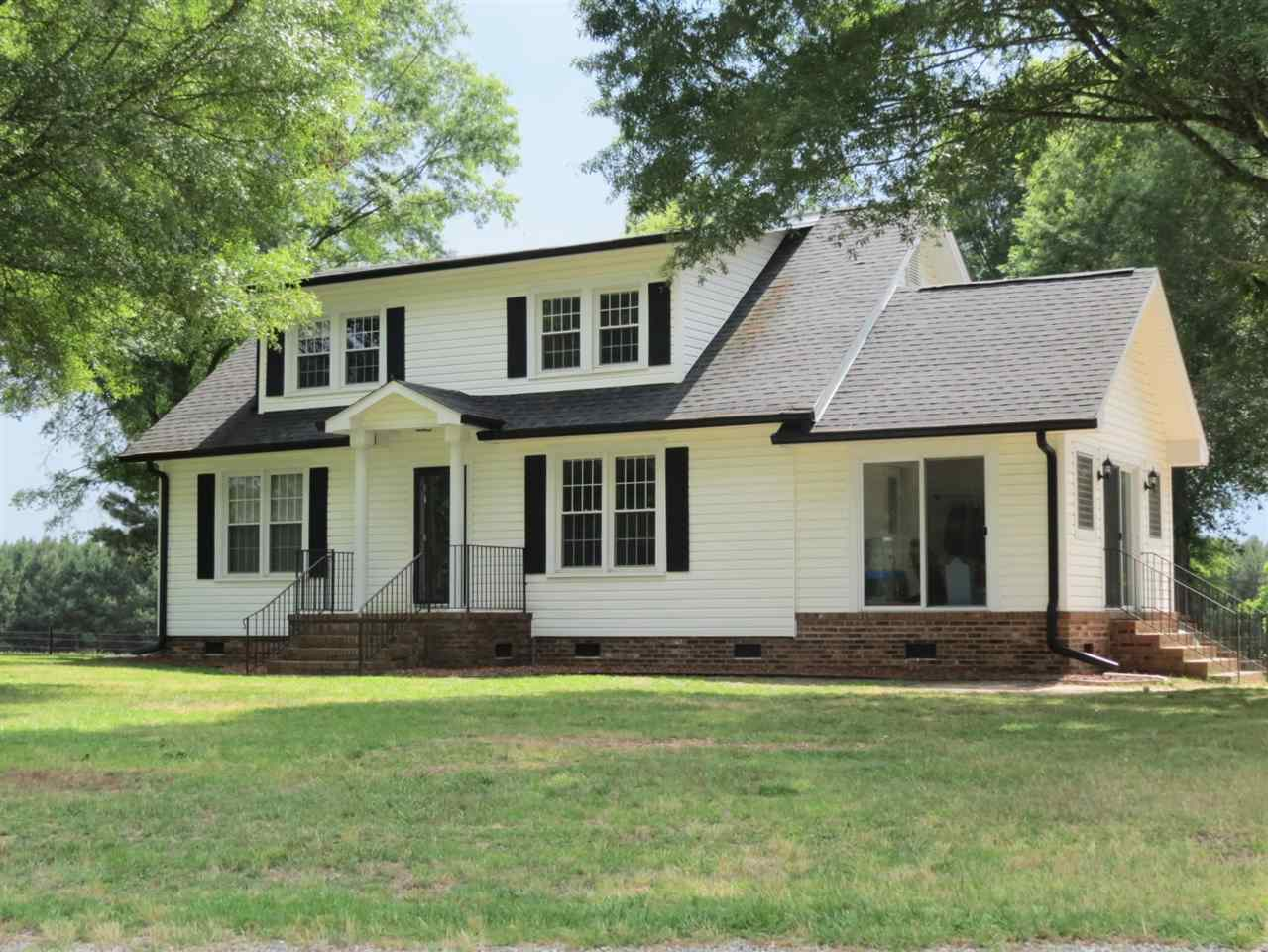 Photo of 5221 Clary Rd  Ft Lawn  SC