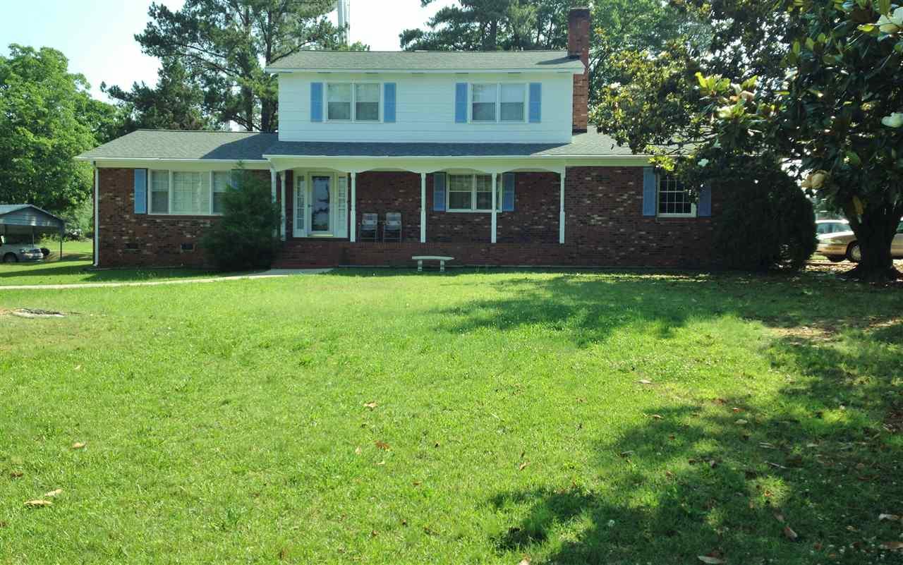 Home For Sale  Douglas Heights Ln Lancaster Sc