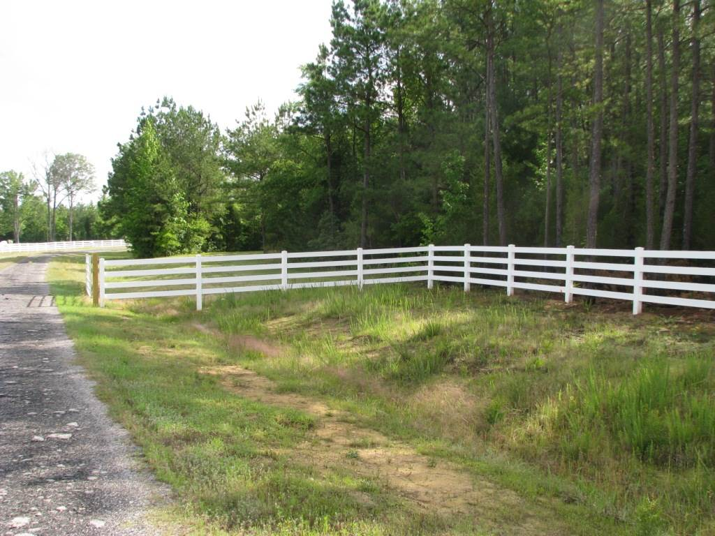 Image of  for Sale near Chester, South Carolina, in Chester County: 51 acres