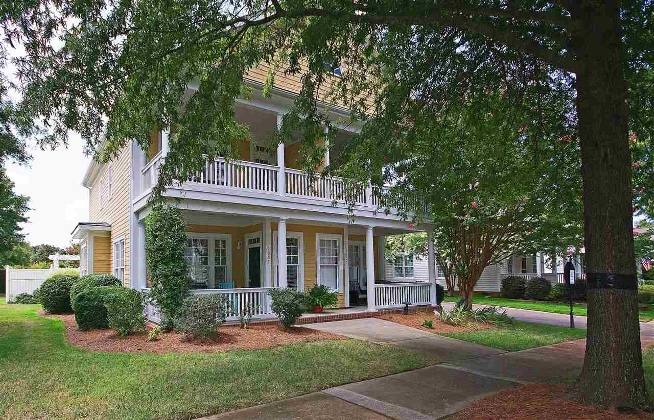 Photo of 3003 Colonel Springs Way  Fort Mill  SC