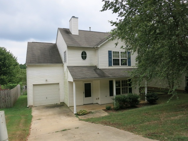 Photo of 1412 Swaying Branch  Clover  SC