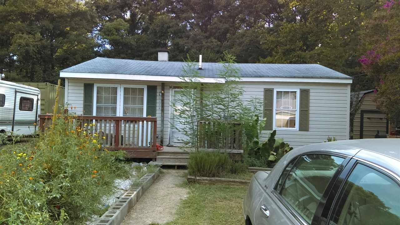Photo of 1077 Chandler Drive  Rock Hill  SC