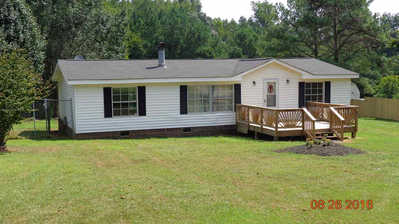 Photo of 2774 Jim McCarter Road  York  SC
