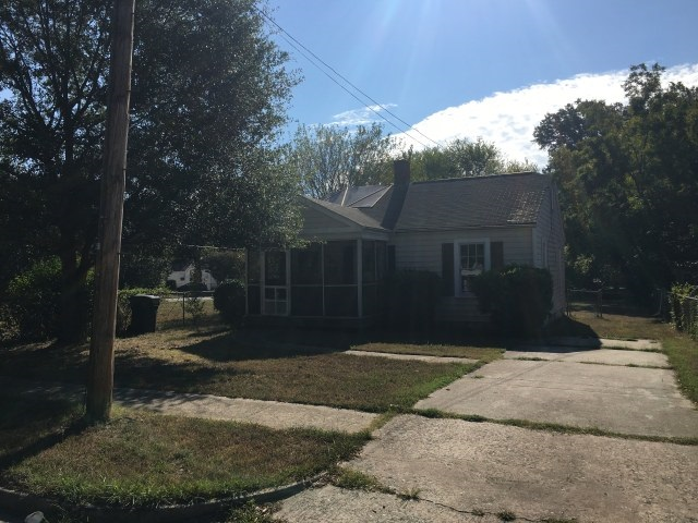 Photo of 507 S Stonewall St  Rock Hill  SC