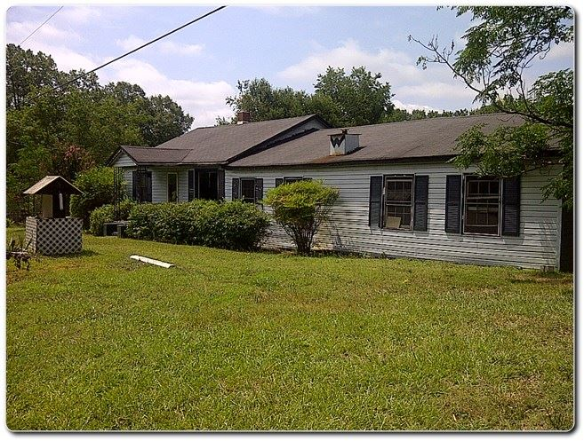 Photo of 4029 Roddey Road  Catawba  SC
