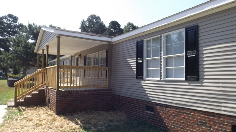 Photo of 163 Giles Rd  McConnells  SC