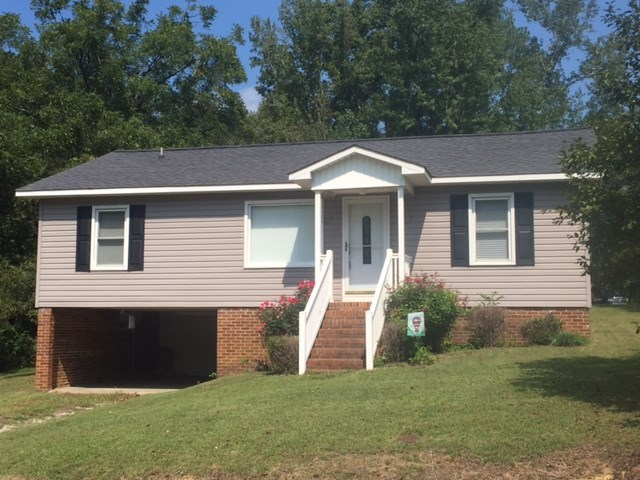 Photo of 410 E Miller Street  Jefferson  SC