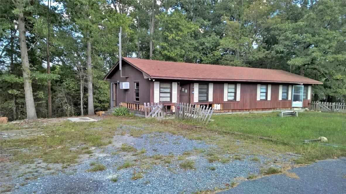 Photo of 2734 Mount Gallant Rd  Rock Hill  SC
