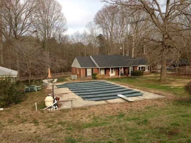 Photo of 1040 Donnybrook Rd  Catawba  SC